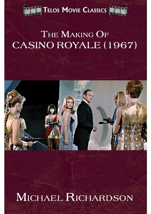 Michael caine casino royale diablo 2 gambling amulets