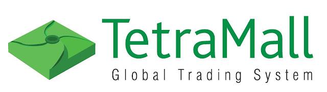 TetraMall Online Platform
