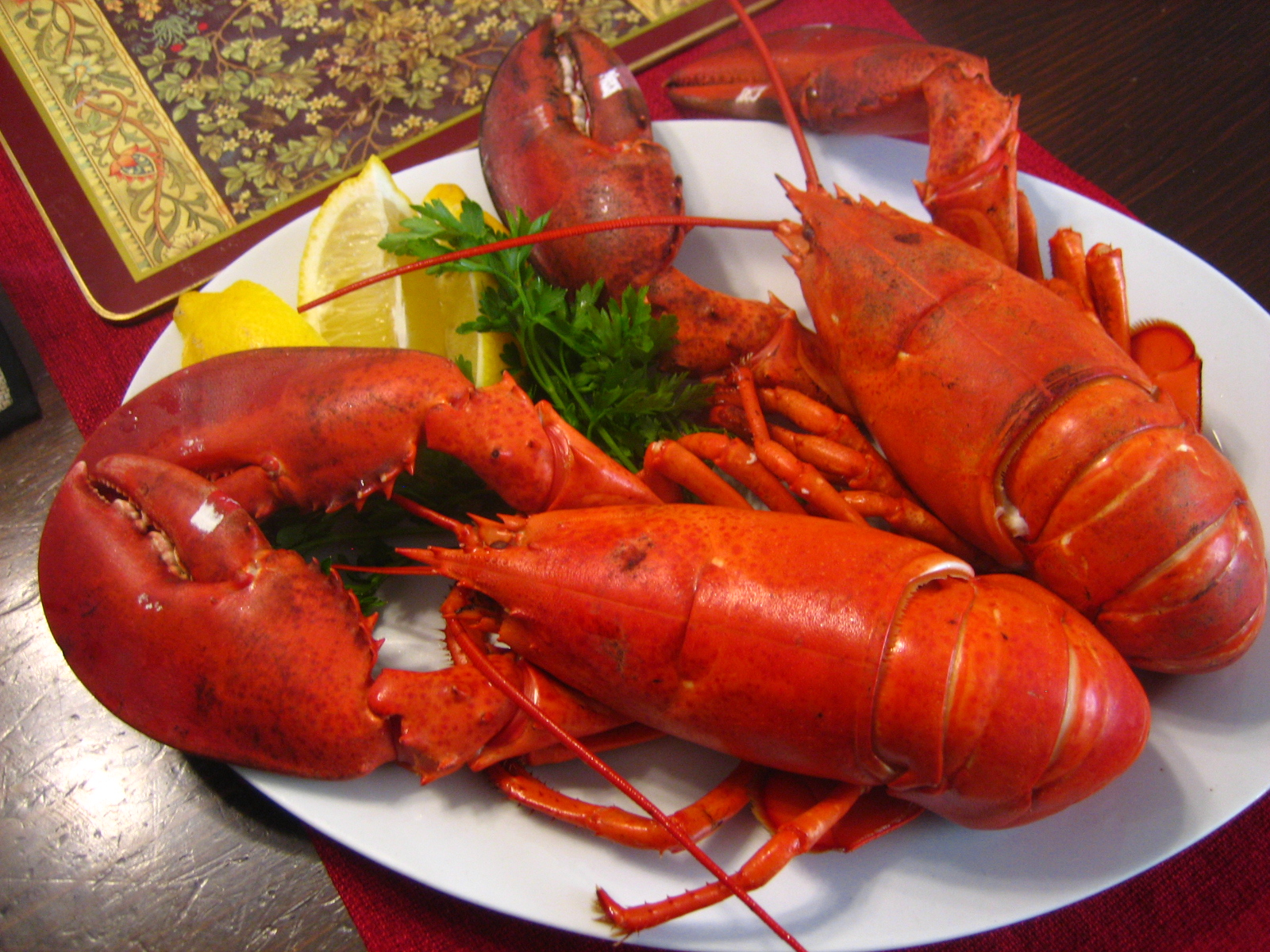 boiled+lobster.JPG