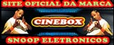 http://www.cinebox-tv.com/