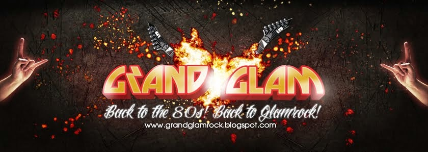 Grand Glam