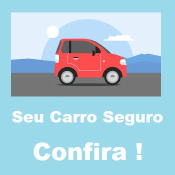 Seu Carro Seguro