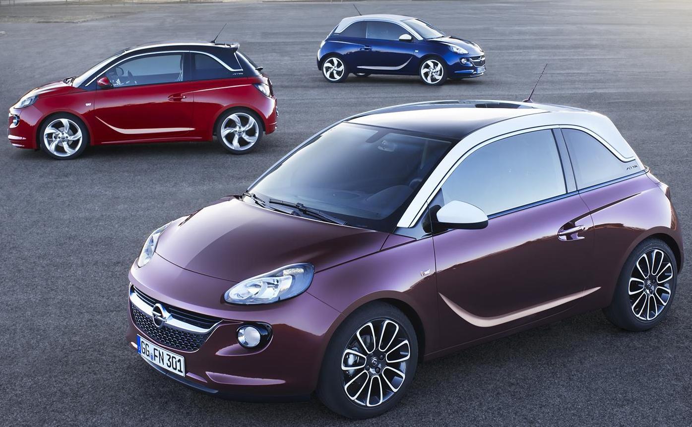 [Resim: Opel+ADAM+4.jpg]