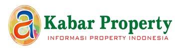 KabarProperty.Com   Informasi Property Indonesia