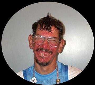 ugly_guy