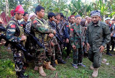 http://4.bp.blogspot.com/-DgmRPGQNYvw/UTCfwpKQ-6I/AAAAAAAACvo/bt7HgoOOVQM/s1600/Kronologi+Tentera+Sultan+Sulu+Ceroboh+Lahad+Datu+Sabah.jpg