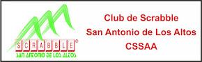 CSSAA - San Antonio