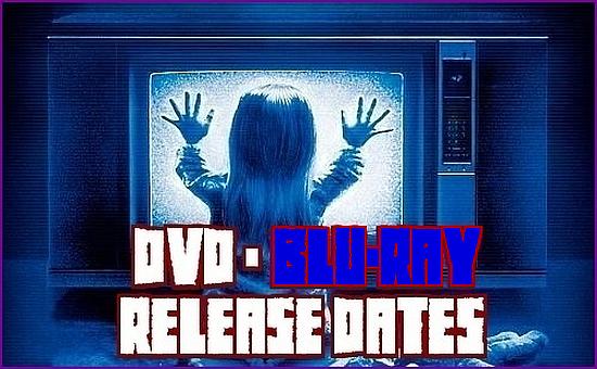 http://thehorrorclub.blogspot.com/p/release-dates-dvdbluvod.html