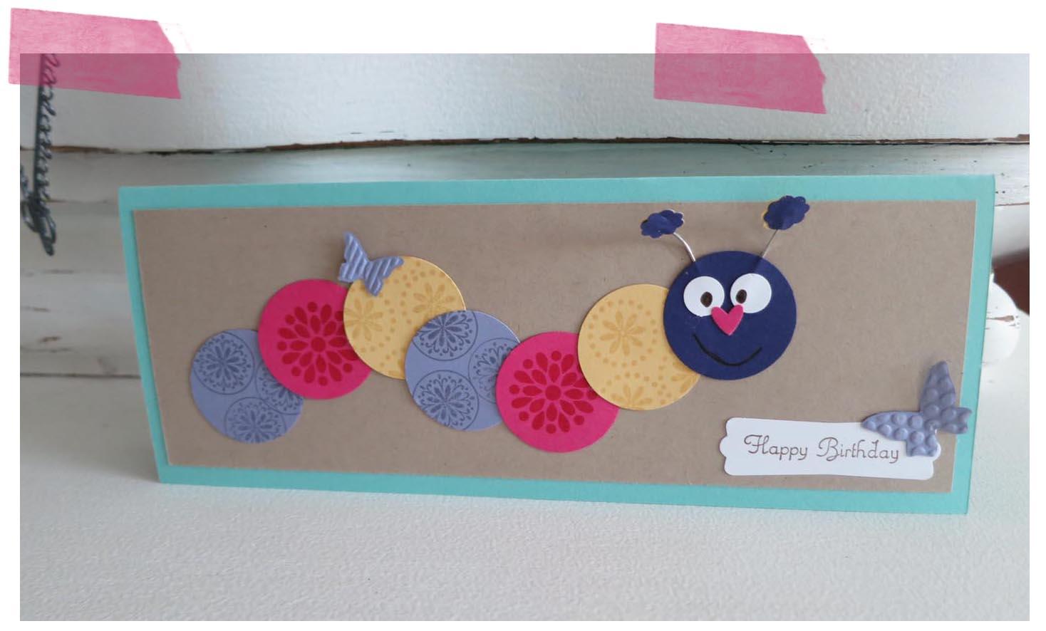 liebste schwester kindergeburtstagskarte. Black Bedroom Furniture Sets. Home Design Ideas