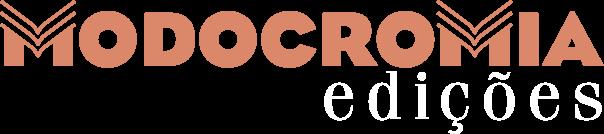 Editora ModoCromia
