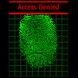 Download Aplikasi Android FingerPrint Scanner APK