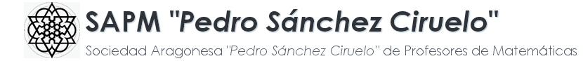 "SAPM ""Pedro Sánchez Ciruelo"""
