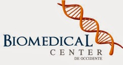 Biomedical Center Puerto Vallarta