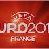 Pronostics Foot : Qualifications Euro 2016 France