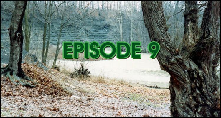 Twinsburg - Episode 9