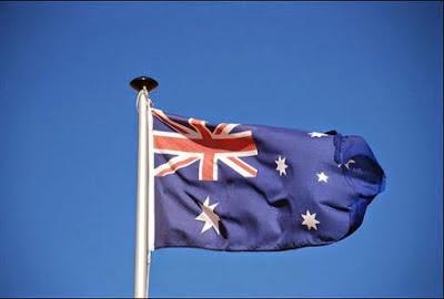 لجـوء إنسانــي في استراليــا