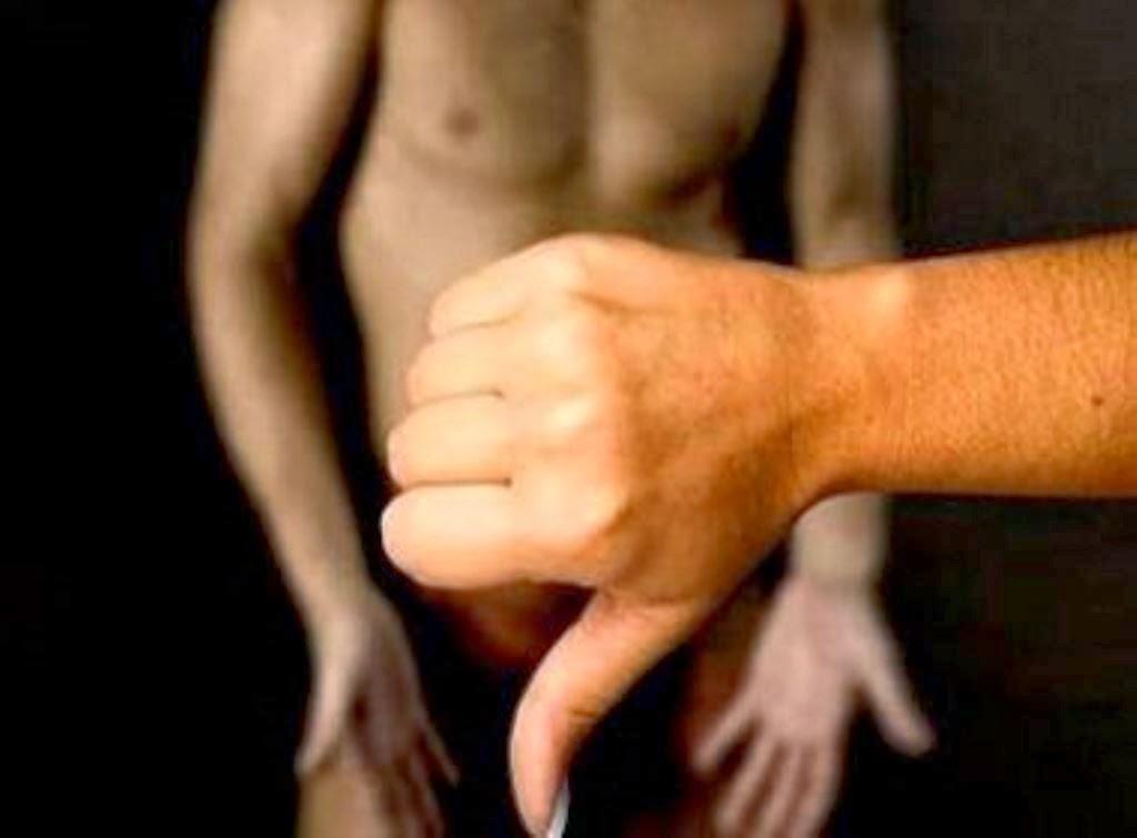Garotas Perdendo A Virgindade Videos De Seo
