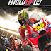 [PC Multi] MotoGP 14-CODEX | Mega Firedrive Billionuploads Bayfiles