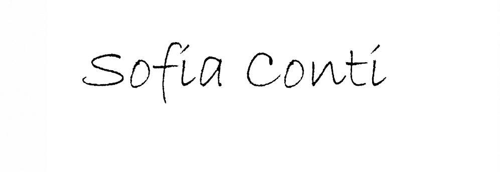 Sofia Conti