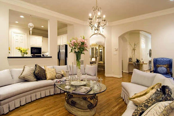 this is stylish living room design ideas, read this article