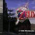 Se pasan Zelda Ocarina of Time con los ojos vendados