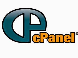 Cara Mendapatkan cPanel X Gratis Support Bot Facebook