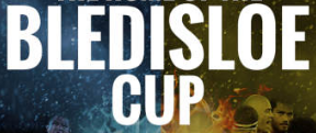 Watch Bledisloe Cup 2016 Live Streaming Online Free Rugby HDTV!!