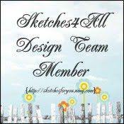 Proud Member of Design Team for