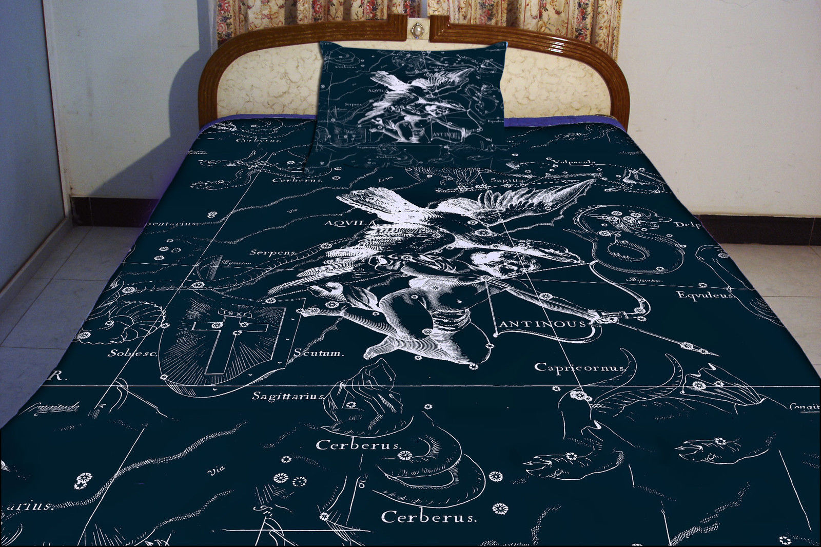 ANTINOUS THE GAY GOD: ANTINOUS BEDSHEETS AND PILLOW CASES ...