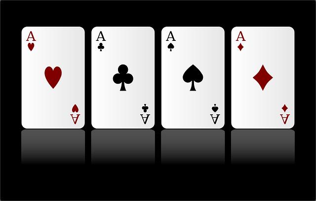 Dh poker bots