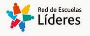 Escuela Pehuén integra: