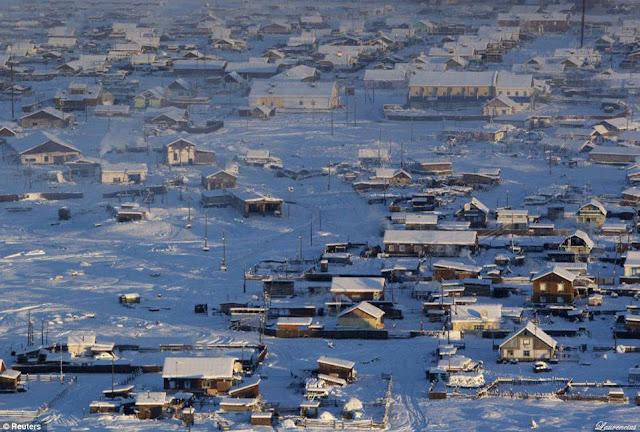 Foto-Oymyakon-Rusia-Desa-Terdingin-di-Dunia_10