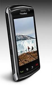BB STROM I 9500 Rp.1.500.000