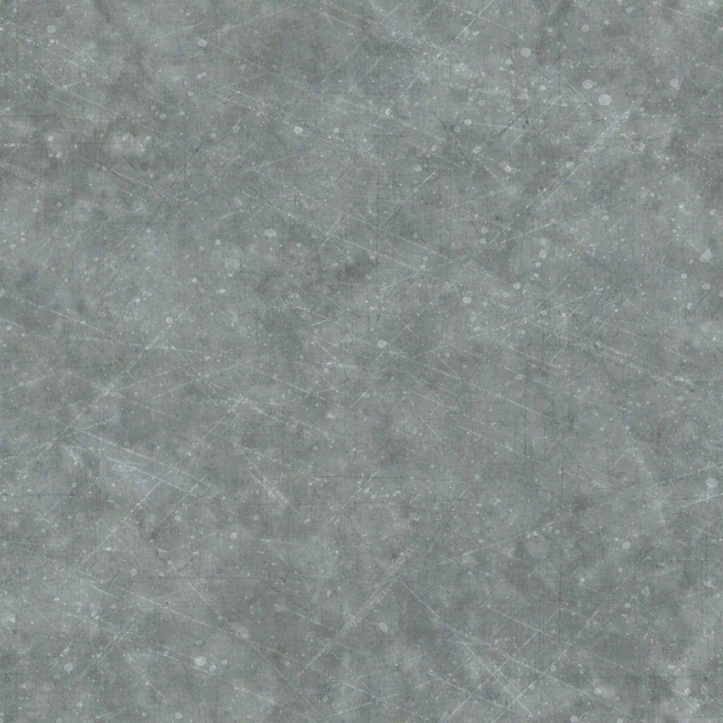 Brass Texture Seamless Seamless Metal Texture
