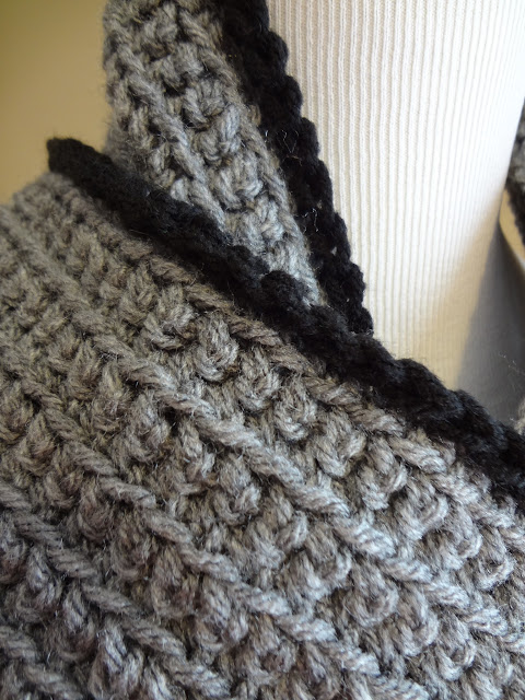 Crochet Outline Stitch : Email This BlogThis! Share to Twitter Share to Facebook Share to ...