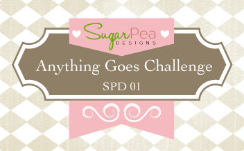 http://sugarpeadesigns.com/blog/2014/01/22/our-first-challenge/