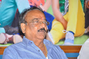 Nenu Naa Friends Press meet Photos-thumbnail-7