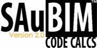 SAuBIM v2.0