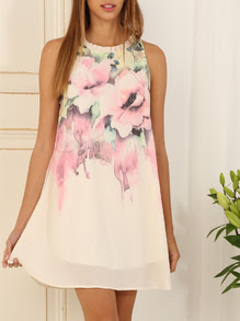 http://www.shein.com/White-Sleeveless-Floral-Print-Dress-p-220597-cat-1727.html