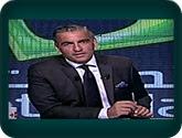 - برنامج الكورة مع الحياة مع سيف زاهر حلقة الجمعة 29-7-2016