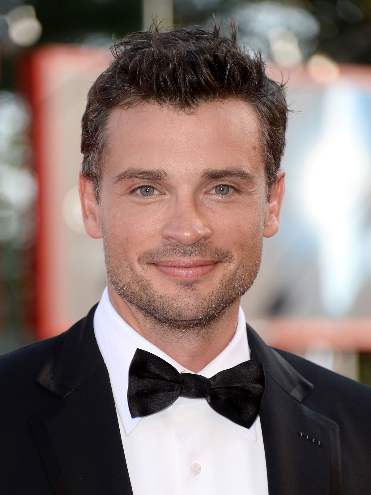 Tom Welling And Wife Jamie To Divorce After More Than Ten