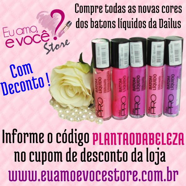 http://euamoevocestore.com.br/search_store?q=+dailus