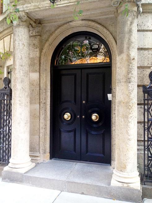 Door Knobs Dress Up The Door Omg Lifestyle Blog