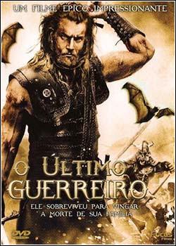 Download - O Último Guerreiro - DVDRip Dublado