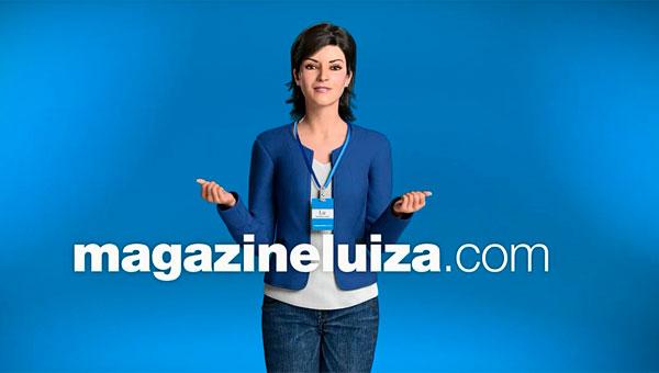 Magazine Virtual