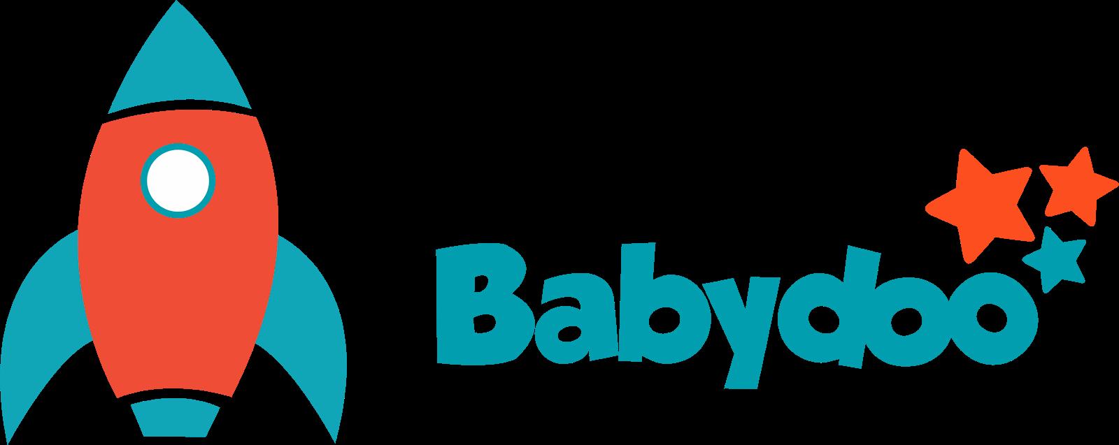 Blog Babydoo