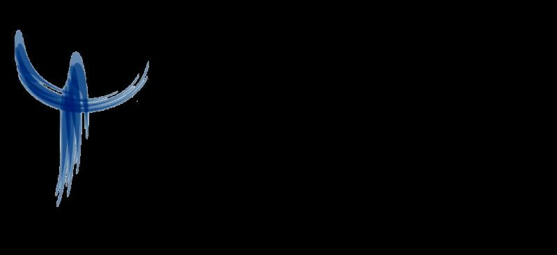 Bicho do Meio - Comportamento Funcional
