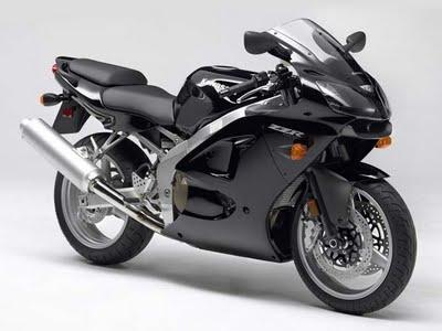 Harga Motor Kawasaki Terbaru Bulan April 2013