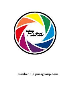 Lowongan Kerja Pura Group