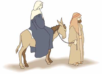 Mary_and_Joseph.png